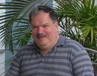 Henry Neufeld, editor of Energion.com, blogger, lecturer, writer