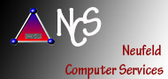 Neufeld Computer Services