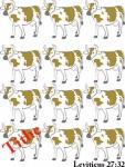 cow_tithe_sm