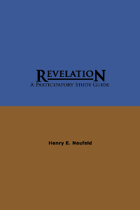 Revelation: A Participatory Study Guide
