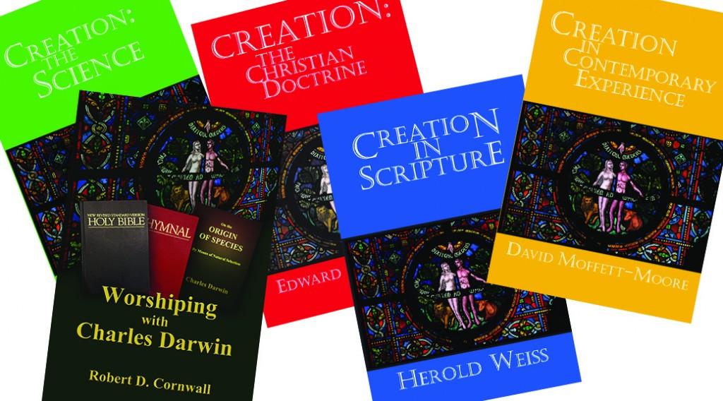 creation-5