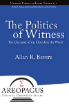 The Politics of Witness
