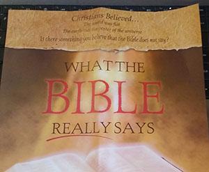 bible_really_says