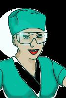 enrolled-scrub-nurse-200px